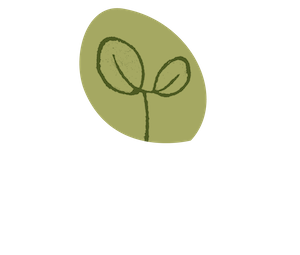 Sprout Design work section grid